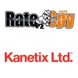 RateSpy joins the Kanetix family