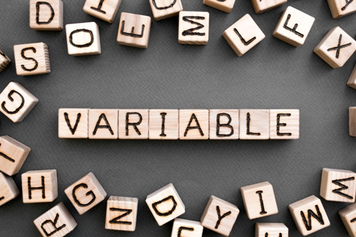 variable rates popular in 2018