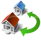 Consider switching mortgage lenders to get a better variable rate