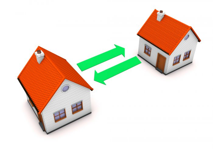 Porting your mortgage explained