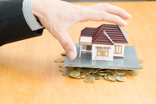 RRSP Home Buyers' Withdrawal Limit Increased