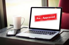 scotiabank ehome digital pre-approvals