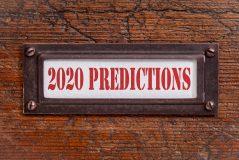 2020-mortgage-predictions-canada