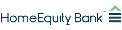 HomeEquity Bank reverse mortgages