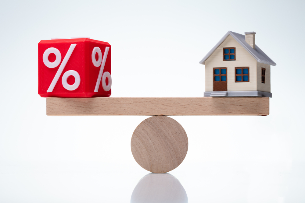 canadian interest rates remain unchanged
