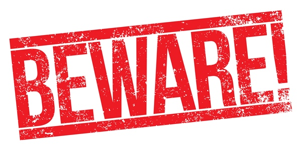 beware no float-down rule from some mortgage lenders