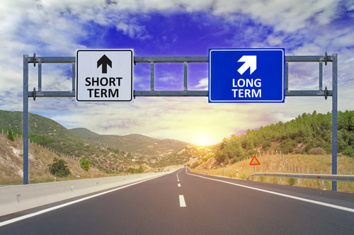 Research surrounding longer mortgage terms