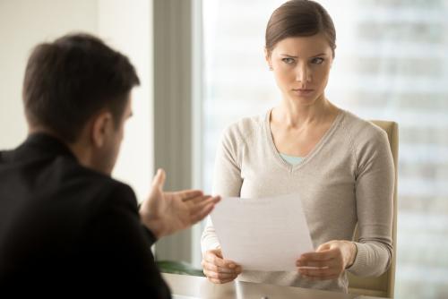 data on mortgage renewal rates misleading