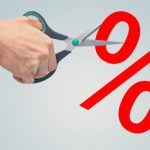 banks may reduce mortgage rates