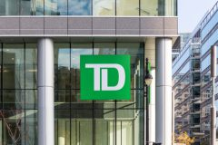 TD Canada Trust cuts mortgage rates