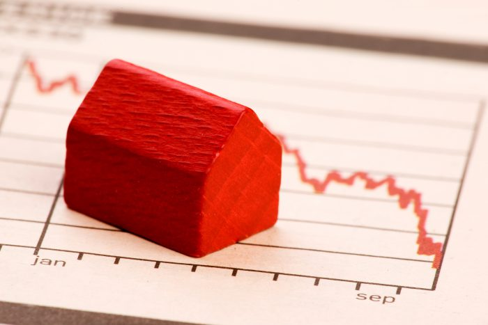 Some effective variable mortgage rates are under 1%