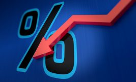 variable rate discounts are improving