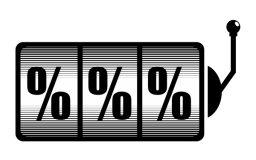 gambling on variable mortgage rates