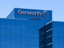 Genworth Canada won't follow CMHC's new mortgage rules