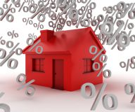 could mortgage rates fall to 1.49%