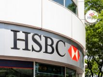 HSBC canada rumoured to be re-entering the mortgage broker market