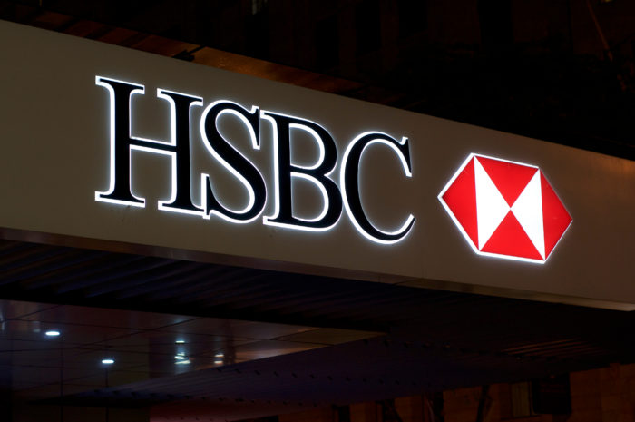 HSBC 5-year variable 0.99% rate offer