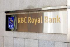 RBC raises fixed rates